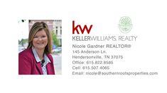 1950 Burke Hollow Rd Nolensville TN 37135 Real Estate Photography, Team Leader