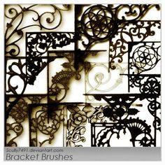 Photoshop_Vintage_Brushes