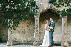 Belleek Castle, Co. Mayo, Republic of Ireland Wedding Pics, Our Wedding, Wedding Dresses, Beautiful Dogs, Beautiful Places, Vow Renewal Ceremony, Irish Wedding, Destination Wedding Photographer, Vows