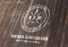 Logodesign Anforderungen | Was für ein professionelles Logo Design nötig ist