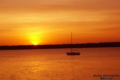 A Praia Fluvial do Jacaré ou Praia do Jacaré é uma área turística que faz parte do corredor turístico de João Pessoa. Nessa área estão concentrados bares, restaurantes, hotéis, casas de artesanato, casas de pescadores, etc.