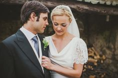 This-Modern-Love---Maz-and-Jenny-Real-Wedding-42
