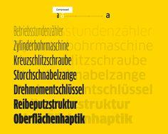 FontShop Edenspiekermann