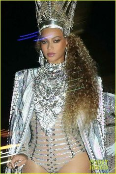 Awesome Bey!
