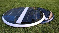 16 Ideas De Underwater Solar Pool Light Focos Piscina Iluminacion Solar
