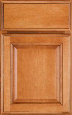 New Yorktowne Cabinets Door Styles