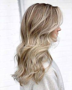 Desideri un effetto glossy e naturale? Da noi ci sono le colorazioni Vibrant di Aveda. Prenota adesso. #avedaitalia Long Hair Styles, Instagram, Beauty, Collection, Perfect Blonde, Beleza, Long Hair Hairdos, Long Hair Cuts, Long Hairstyles