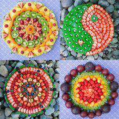 3 Sugestões De Dieta Para Perder Barriga ~> http://www.segredodefinicaomuscular.com/3-sugestoes-de-dieta-para-perder-barriga  #Dieta