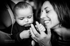 photographe de naissance et bébé