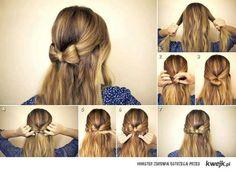 Włosy *.*