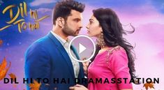 Dil Hi To Hai 30th October 2018 Watch Full Episode In HD #Dilhitohaiseason2, #hindiserialonline, #watchhindiserialonline #Hindidaramas, #indianserialsonline, #watchhindiserialsonline, #watchindianserialsonline, #Dilhitohai 9th October, Sony Tv, Watch Full Episodes, Watch Video, 30th, Movie Posters, Movies, Films, Film Poster