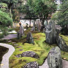 #DISTRADTRIP #DISTRADTRIP京都 真如堂から割と近かったので 急遽立ち寄ってみたけれど 予約制のため覗いただけで終了しました…