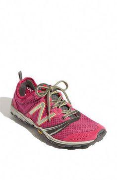 d3b9ba331ee107 New Balance  2012 Minimus  Running Shoe (Women) (Retail Price   99.95