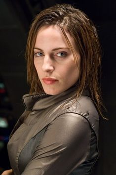 Showing Porn Images For Man Of Steel Antje Traue Porn Wwwxxxerycom