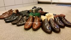 #In #Office #Shoeshine #Service #London #Experts