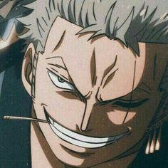 Source by zoro One Piece Gif, One Piece Meme, One Piece Drawing, Zoro One Piece, One Piece Images, One Piece Pictures, Roronoa Zoro, Manga Anime One Piece, One Piece Wallpaper Iphone