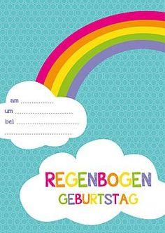 Gratis Einladungskarten von www.kindergeburtstag.events :: Das Portal für Kindergeburtstage - Kindergeburtstag.events
