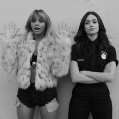 Beyonce Behind-the-scenes from On The Run