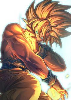 Dragon Ball Z Iphone Wallpaper, Goku Dragon, Super Anime, Dragon Ball Image, Japon Illustration, Son Goku, Animes Wallpapers, Evil Goku, Popular Anime