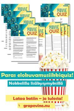 Soundtrack, Movies, Sange, Movie, Song List, Memories, Music, Films, Cinema