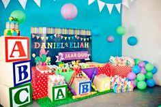 27 Mejores Imagenes De Fiesta De Gemelos Birthday Invitations