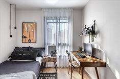 חגית גולן | עיצוב פנים בית פרטי 8 חדרים בהוד השרון - Pickinteri - פיקנטרי