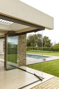 Sunflex | Hinged Partitions | Products | Becker Sliding Partitions | Orthes Grove | Pinterest | Doors & Sunflex | Hinged Partitions | Products | Becker Sliding Partitions ... pezcame.com