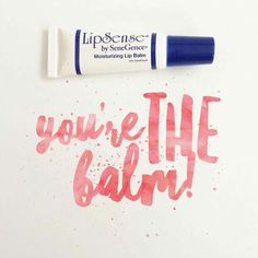 Lip Gloss - Suffering From Acne? Top Ways To Eliminate Acne -- You can get additional details at the image link. Girl Pose, Senegence Makeup, Senegence Products, Brown Lipstick, Burgundy Lipstick, Berry Lipstick, Nude Lipstick, Long Lasting Lip Color