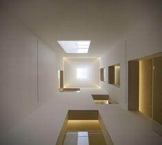 Fine Arts Museum Of Asturias, Spain / Francisco Mangado