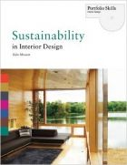 The environmental impact of interior architecture and design practice is immense and this book highlights the need for designers to adapt the way they work and relearn the lessons lost. Contrary to many preconceptions, sustainable design can be sophistica Green Interior Design, Interior Design Images, Bauhaus, Natural Wood Flooring, Building Companies, Sustainable Design, Retail Design, Interior Architecture, Sustainability