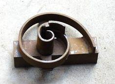 Prensas hidráulicas manuales: anvilfire.com