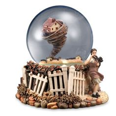 Are you living for Tornado Musical S...? Check it out at http://www.wonder-pop.com/products/tornado-musical-snow-globe?utm_campaign=social_autopilot&utm_source=pin&utm_medium=pin