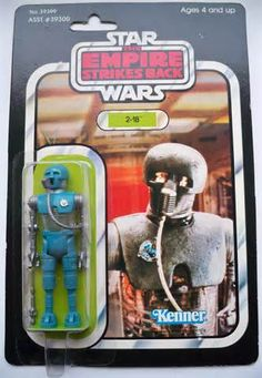 50 2 1b Ideas Droids Star Wars Medical Instruments