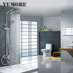 showerhead and faucet sets|bathroom faucet and shower sets|shower and tub faucet sets