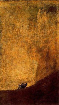 pinturas negras goya - Sök på Google