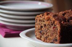 Orange cake without flour - HQ Recipes Cheesecake Cake, Crazy Cakes, Cake Bars, Something Sweet, Desert Recipes, Healthy Desserts, Cake Cookies, Food Processor Recipes, Cake Recipes