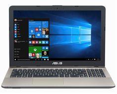 Portátil Asus p541ua-go1505t i3-6006u 15.6″ 4GB 500GB WIFI BT w10 https://www.intertienda.es/tienda/portatiles/portatil-asus-p541ua-go1505t-i3-6006u-15-6-4gb-500gb-wifi-bt-w10/