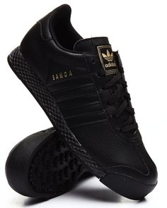 Find Samoa Premium Lo Men's Footwear from Adidas & more at DrJays. on Drjays.com