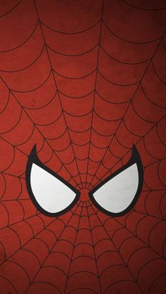 The #amazing #Spiderman! Get it for your #iPhoneWallpaper!  Find out more superhero galleries at http://iphone5retinawallpaper.com/