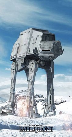 Starwars Battlefront- a highly anticipated game showcased at which is an adaption of the loved and highly acclaimed Star Wars series. Star Wars Ships, Star Wars Art, Star Trek, Star Wars Pictures, Star Wars Images, Poster S, Star Wars Poster, Poster Ideas, Star Wars Rebels