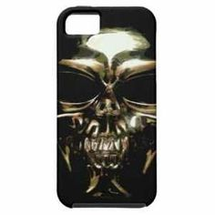 http://www.zazzle.com/case_mate_vibe_iphone_5_5s_case-179762690336585090