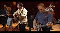 Alison Krauss & Union Station - The Boy Who Wouldn't Hoe Corn - YouTube