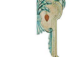 Mughal Paintings, Design Seeds, Graphic Design Illustration, New Work, Adobe Illustrator, Behance, Photoshop, Gallery, Creative