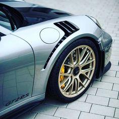 Porsche amazing car. #porsche #car #amazing #followers #beautiful #colour#instagram #world . @brass.official
