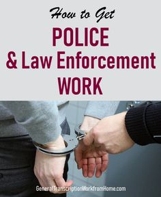 "s essay traditional policing within law enforement The term ""community policing"" means that the law enforcement units will have to work with diverse groups such as business associations, faith-based organizations, neighborhood groups, social service agencies, schools, and the local government."