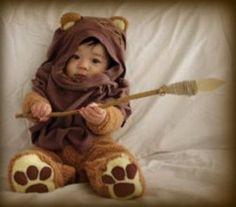 cuteness. ♥
