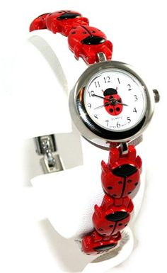 Google Image Result for http://www.watches-reviews.com/wp-content/uploads/wrist-watch-3.jpg