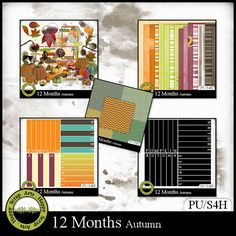 Oct. 2017 – HSA 12 months  – shop link https://winkel.digiscrap.nl/12-months-Autumn-Bundle/ http://wilma4ever.com/index.php?main_page=product_info&cPath=52_414&products_id=45627 http://thedigitalscrapbookshop.com/store/index.php?main_page=product_info&cPath=68_280&products_id=1297&zenid=6d6e5fe0e1f154eed43b010e613a11d1