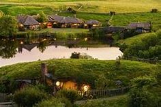 shire - - Yahoo Image Search Results