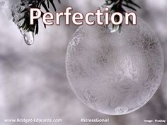know perfection exists everywhere, and in every situation - life is perfect as it is. Find a way to accept what is, is perfect in the moment. By doing so, you'll nurutre your health and wellbeing in the best way. Eft Tapping, Health And Wellbeing, Stress Relief, Favorite Things, Inspirational, In This Moment, Random, Words, Life